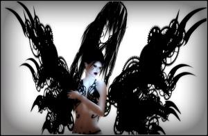 steel wings/xia firethorn