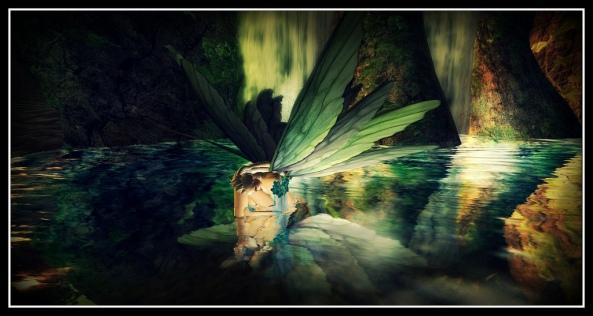 Fantasy and Illusion