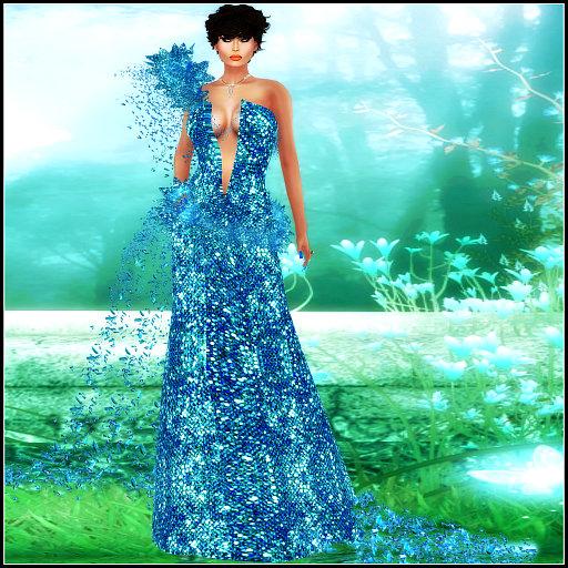 FD/My IMMORTAL blue/xia firethorn