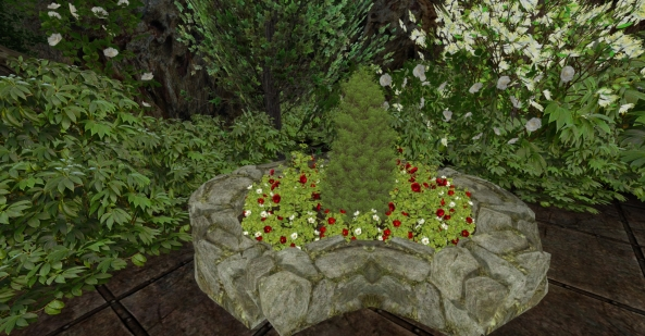 xantes ~ Stone Planter Corey 02_001