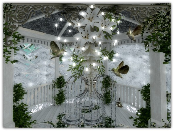 tlg welcome to our wedding chandelier_001